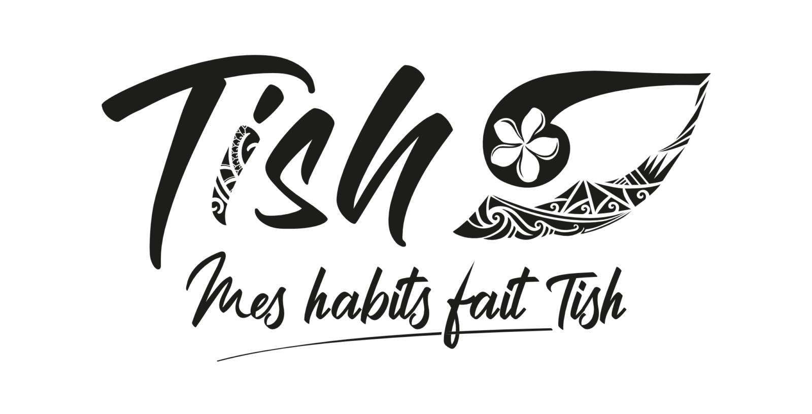 TISH TAHITI